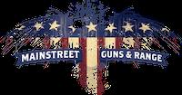 mainstreet-logo 200 x 105